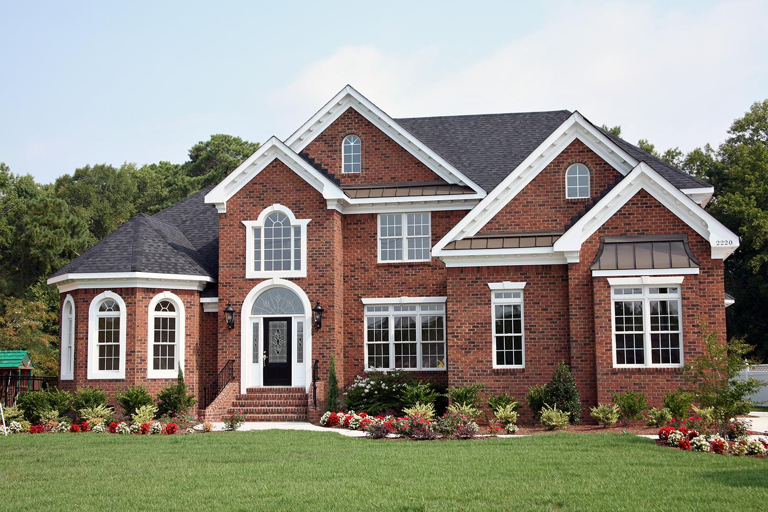 Randyu0027s Painting Plus | Welcome | West Cobb Interior And Exterior Home  Painting